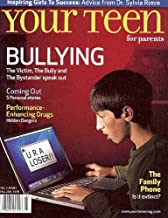 Best your teen magazine Reviews