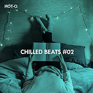 Chilled Beats, Vol. 02