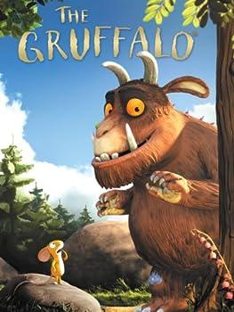 Best gruffalo movie Reviews