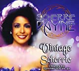 Scherrie Payne [Vintage I]: Remember Who You Are (Audio CD)