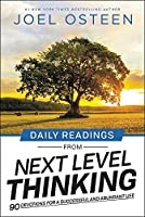 Daily Readings from Next Level Thinking: 90 Devotions for a Successful and Abundant Life