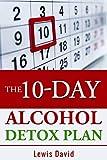 Alcohol Detoxes