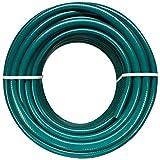 Emil Lux GmbH & Co. KG Gartenschlauch 19 mm (3/4') 50 m   Temperaturbeständiger Wasserschlauch zwischen -10° bis +50° C