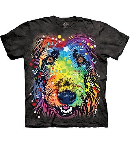 Top irish wolfhound tshirt for 2021