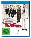 Die 12 Geschworenen [Blu-ray]