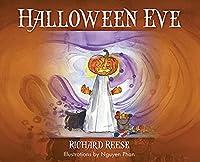 Halloween Eve