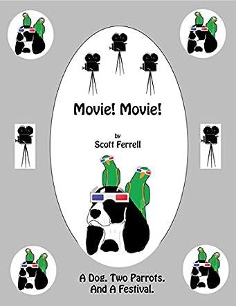 Movie! Movie!