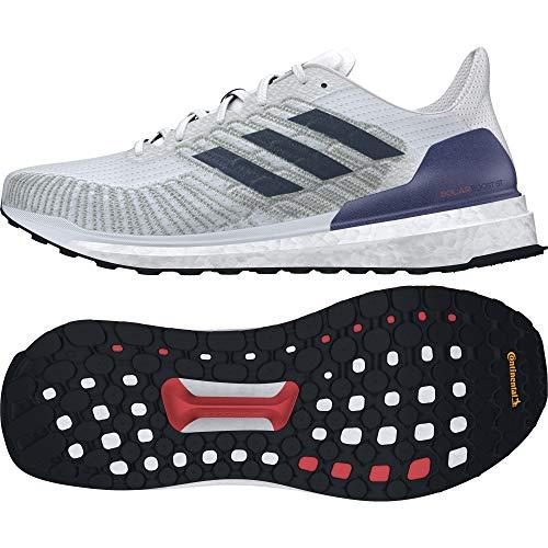 Adidas Boost ST 19 W