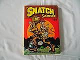 The Snatch Sampler