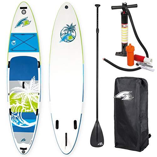 F2 SUP Aloha Premium 11,5