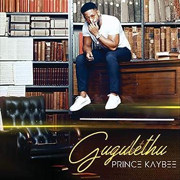 Gugulethu (Radio Edit)