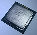 Intel Core i5-3450 3,1GHz LGA1155 Core i5-3450 3,1Ghz LGA1155 6M, BX80637I53450 (Core i5-3450 3,1Ghz LGA1155 6M B Cache Desktop Boxed CPU boxed Ivy Bridge)
