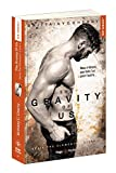 The gravity of us (Série The elements) Tome 4 (4)