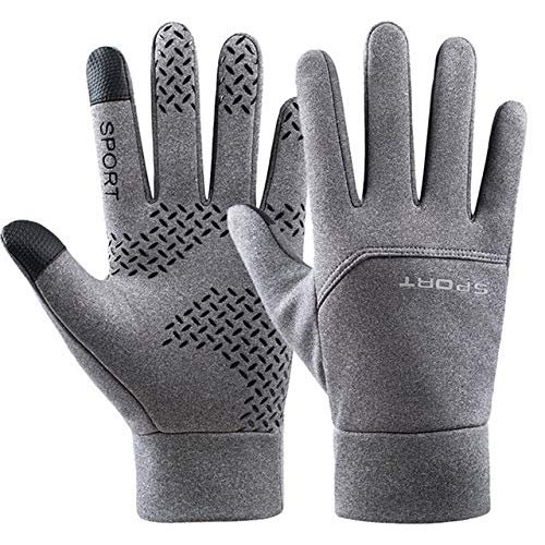 1Pair Bicycle Half Fingers Cycling GlovesSlipsweat Gel Bicycle Riding Gloves Shock MTB Road Mountain Bike Sports Gloves-a9-S