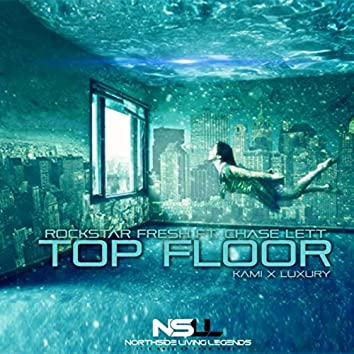 Top Floor (feat. Chase Lett)