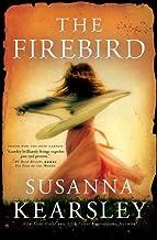 The Firebird (Slains Book 2)