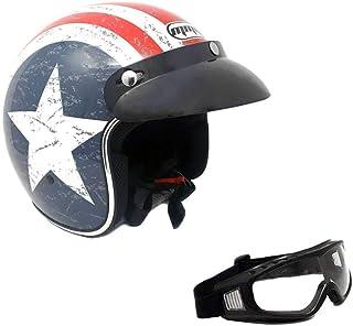 Kbc Helmet Visor