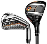 Cobra King F7 Combo Mens