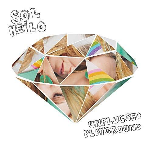 Sol Heilo