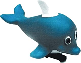 Best dolphin with horn Reviews