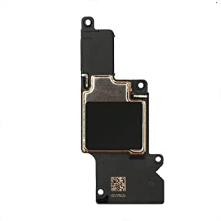 FirefixTM New Ringer Ringtone Loud Speaker Buzzer Sound Replacement for iPhone 6 Plus 5.5