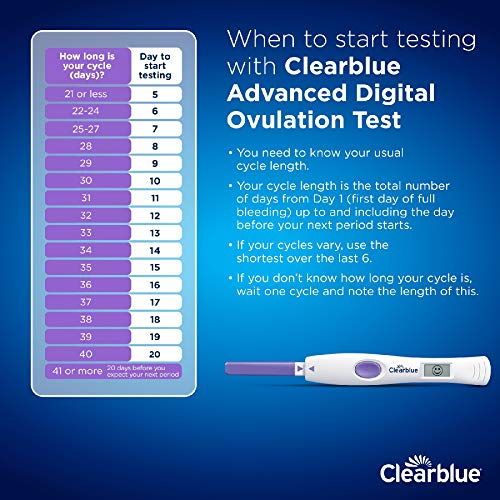Clearblue-Clearblue-Digital-Ovulation-Test-a
