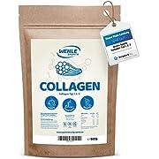 kollagén 2 peptid)