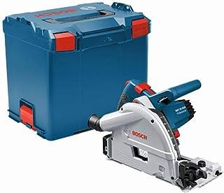 Bosch GKT 55 GCE - Circular saws