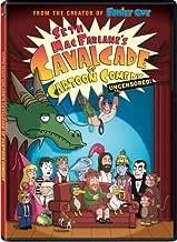 Best seth's cavalcade of cartoon comedy Reviews