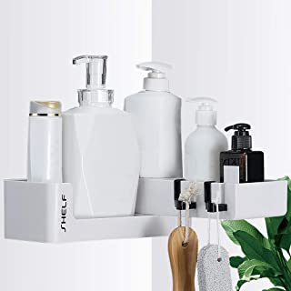 Best bathroom storage for shampoo Reviews