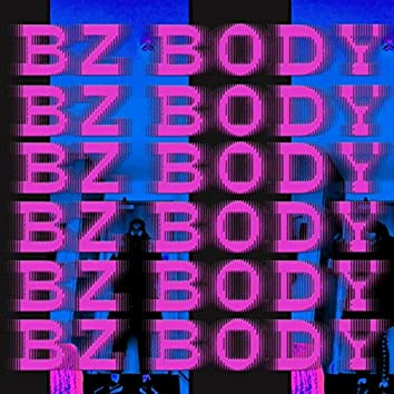 Bz Body