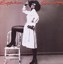 Experience Gloria Gaynor (Expanded Edition) by Gloria Gaynor (2010-06-22)