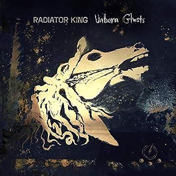 Unborn Ghosts