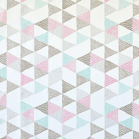 壁紙サンプル 北欧柄セレクション/サンゲツ リザーブ RE-2767