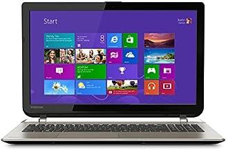 Toshiba Satellite S55-B5292 15.6-Inch Laptop (Windows 7 Professional)