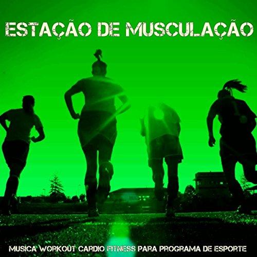 Saude Fisica e Mental (Sons Elctro Dance)