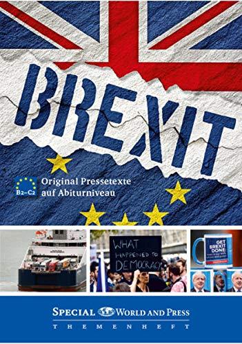 Brexit (Special World & Press)