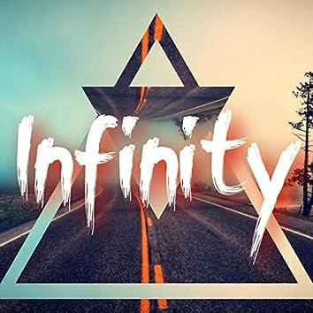 Infinity 2019