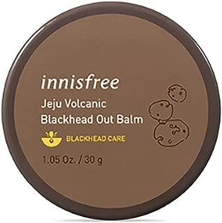 Best innisfree jeju volcanic blackhead out balm Reviews