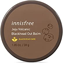 Innisfree - Jeju Volcanic Black Head Out Balm - 30g/1.01oz