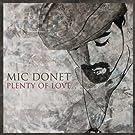 Plenty Of Love (Live Your Dream-Edition inkl. 2 Bonus Tracks - exklusiv bei Amazon.de)
