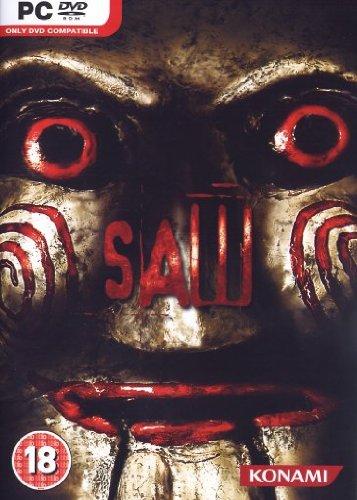 SAW (Uncut)