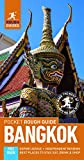 Pocket Rough Guide Bangkok (Travel Guide with Free eBook) (Rough Guides Pocket)