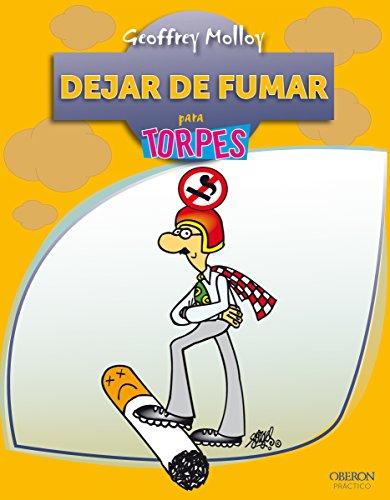 Dejar de fumar (TORPES 2.0)