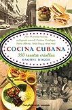 Cocina Cubana (Spanish Edition)