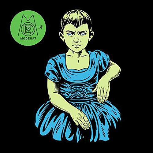 III (2lp+Mp3/Gatefold) [Vinyl LP]