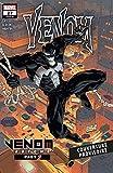 Venom N°09