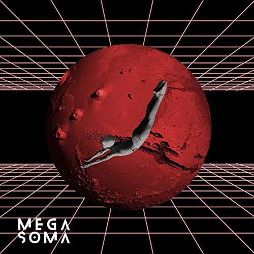 Megasoma