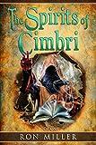 The Spirits of Cimbri