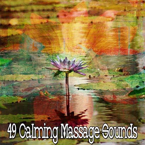 White Noise Therapy, White Noise Relaxation & White Noise Meditation